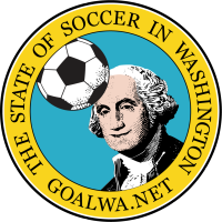 goalWA.net