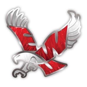 ewu_logo2