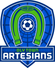 FINAL-Artesians_logo
