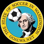 GoalWA-Logo