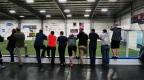 WISL kicks off pre-season in Bellingham; Olympic Force win tournament