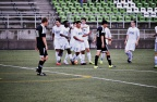 Highline scores three in second half to pass Tacoma