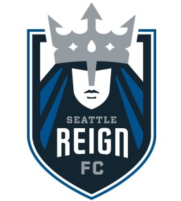 reignfc-cropped
