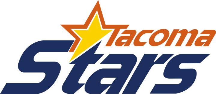 stars_logo