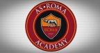 Redmond's Crossfire Premier joins AS Roma USA Academy Program