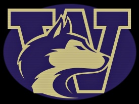 cover-goalwa-washington-huskies