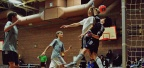 Washington Youth Soccer Futsal League to kick off in Seattle