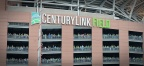 CenturyLink Field to host 2016 Copa America matches