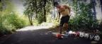 Meet Vancouver Washington Freestyler Alan Croft