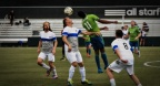 PICTURE PERFECT: Soccer photo tips from Francine Scott