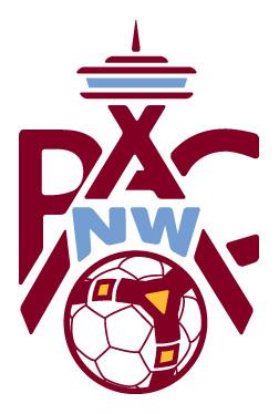 pnwsc