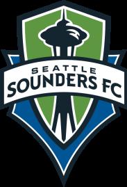 Seattle_Sounders_FC.svg