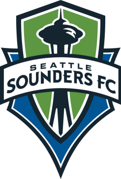 Seattle_Sounders_FC.svg