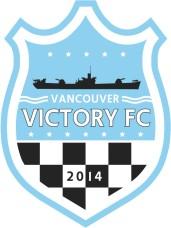 v2fc-full-color-crest-cropped