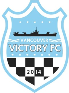 v2fc-full-color-crest-cropped