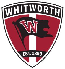 whitworth_logo