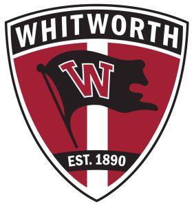 whitworth_logo