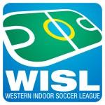 WISL Logo_150