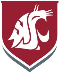 wsu-central-social-badge