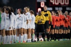 Washington coaches pick Fall Soccer High School All-State Teams