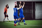 PICTURE PERFECT: Michael Landon shoots WISL match in Bremerton