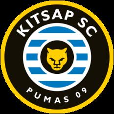 Kitsap_Pumas_logo.svg