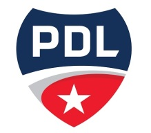 PDL Primary Shield