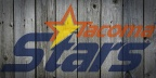 Tacoma Stars fall twice in Mexico