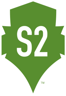 700px-seattle_sounders_fc_2-svg