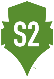 700px-seattle_sounders_fc_2-svg