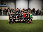 WISL UPDATE: Hammers, Force, Stars Reserves get wins as playoff race comes into focus