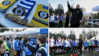 Videos, photos from Kitsap Pumas Open Tryouts