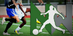NWPL grows to nine with inclusion of Washington Timbers, NCW Alliance FC