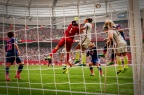 Hope Solo gets call to help USA to Olympics