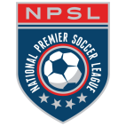 NPSL Official Logo 2016