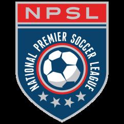 NPSL Official Logo 2016