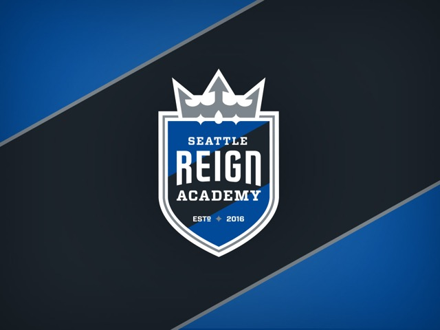 Reign Academy