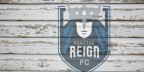 Reign FC travel to Boston Breakers Saturday (match preview)