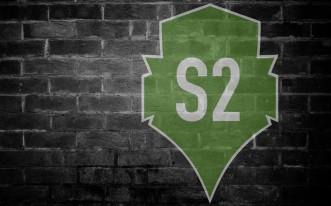 s2-goalwa-cover
