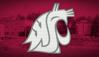 WSU releases spring schedule as they prepare for next season