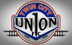 Twin City Union FC name head coach, hold open tryouts