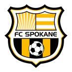 FC Spokane_LOGO_cmyk-01