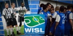 Hammers, Force battle for WISL crown Saturday night