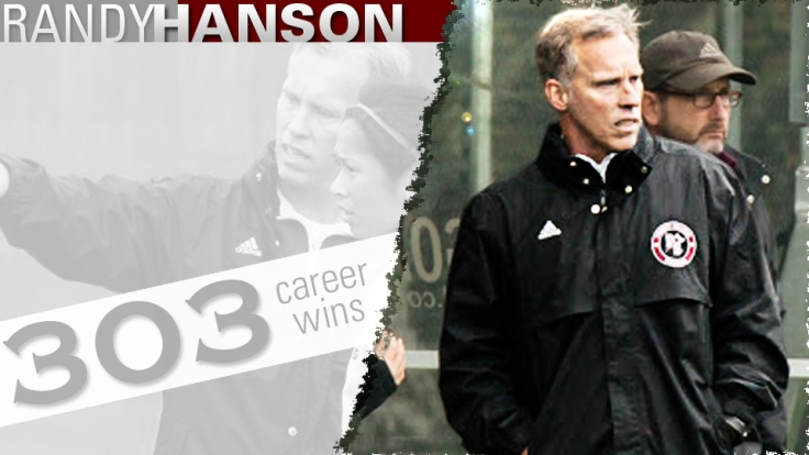 Hanson_retirement-1-.jpg