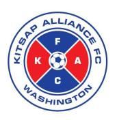 kitsap-alliance-crest