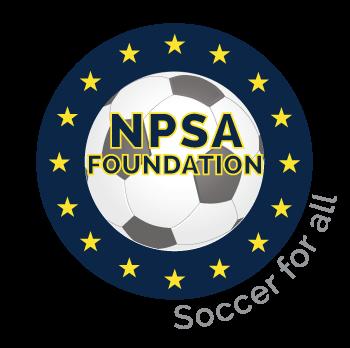 NPSA-Foundation-Logo-blue-on-yellow-WEB