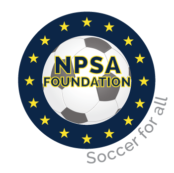 NPSA-Foundation-Logo-blue-on-yellow-WEB