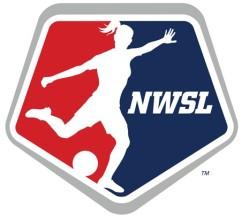 NWSL-Logo_no_text