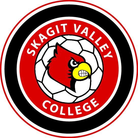 skagit_valley