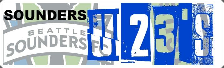 U23_banner